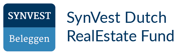 SynVest Dutch Excellent Fondsen