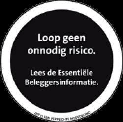 SynVest Dutch Aankopen Excellent Fondsen