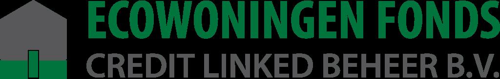 Contact Ecowoningen fonds Excellent Fondsen