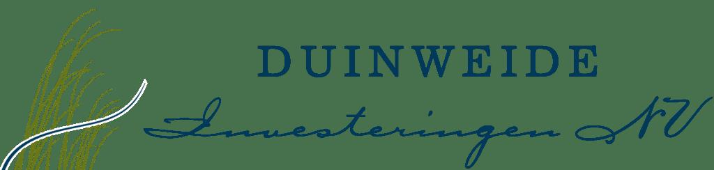 Contact Duinweide Excellent Fondsen